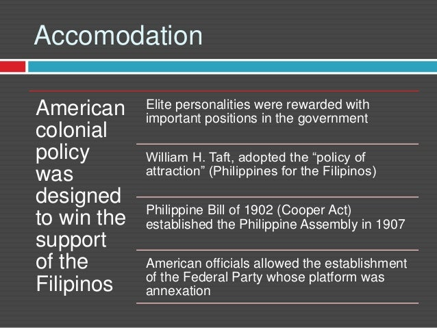 meco relations between the philippines and Philippines, taiwan, philippines-taiwan, trade, investments, meco, manila   the mandates of the philippine trade and investment centre in taipei are:  the  institutional setting within which trade and investment relations take place we  are.