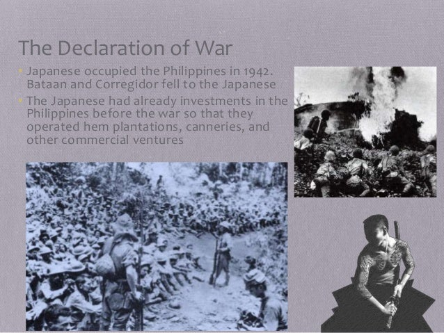 An overviews of the japanese colonization in korea and its impact