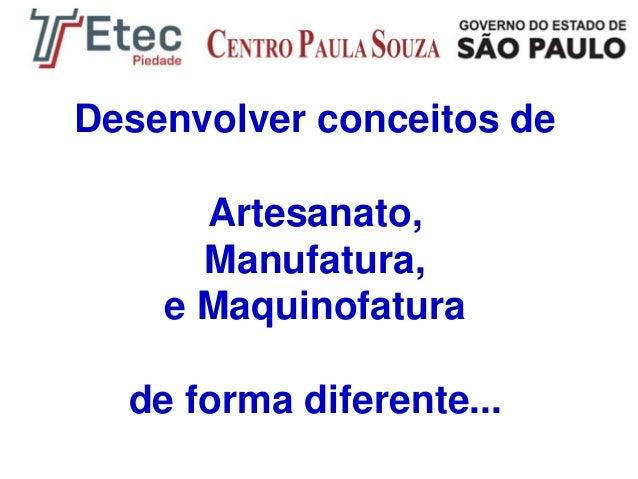 Artesanato Maceio Pajuçara ~ Linha Histórica da Administraç u00e3o