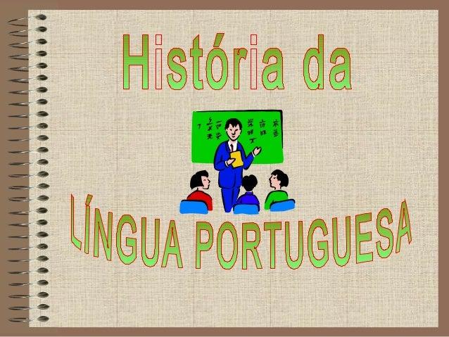 O período pré-românicoOs linguistas têm hoje boas razões para sustentar que um grande número de   línguas da Europa e da Á...