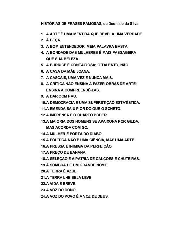 Hist Frases Famosas 2