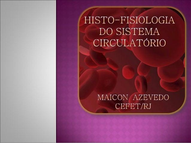  Os nutrientes separados  durante o processo de  digestão são absorvidos; Uma vez absorvidos caem  na circulação sanguín...