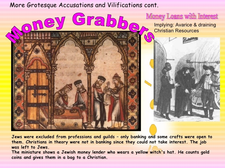 Uneasy Encounter A History Of Christian Jewish Relations