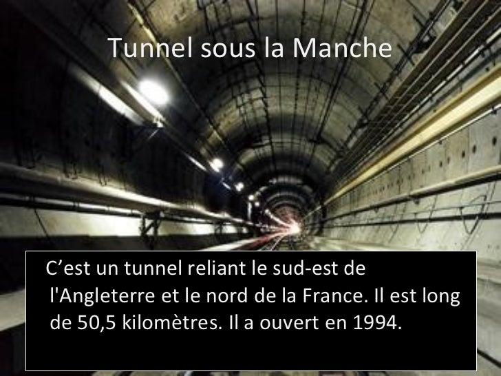 Histoire de france. 1977 2011 Slide 2