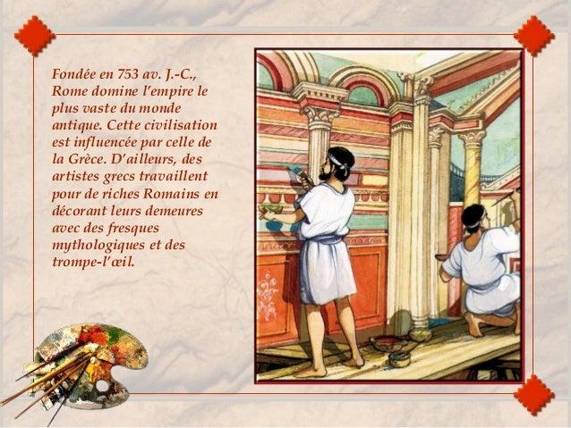 Histoire de la_peinture-1-