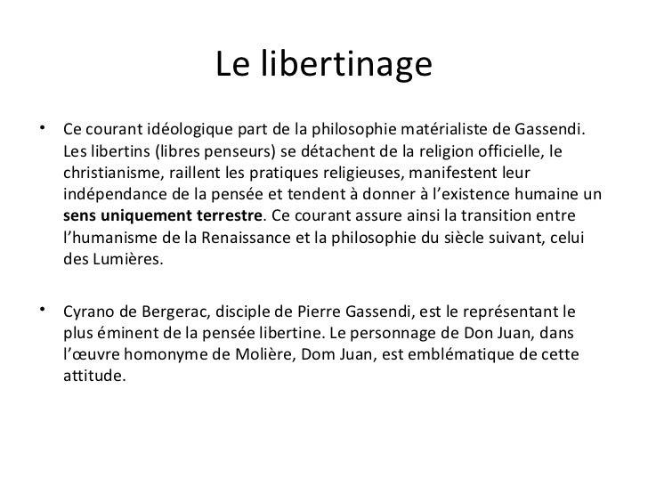 cite libertin monlibertin