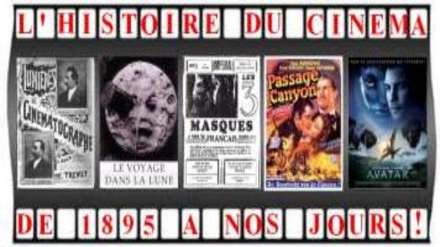 La projection du cinématographe Lumière la plus notoire est celle du Salon indien du Grand café, à Paris, qui a lieu le 28...
