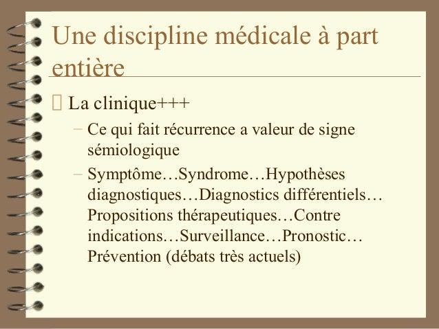 Histoire pensee psychiatrique Slide 2