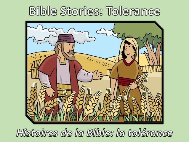 "Kindness to Strangers The LORD said to Moses, ""Tell all the Israelites: do not do bad things to foreigners living in your ..."