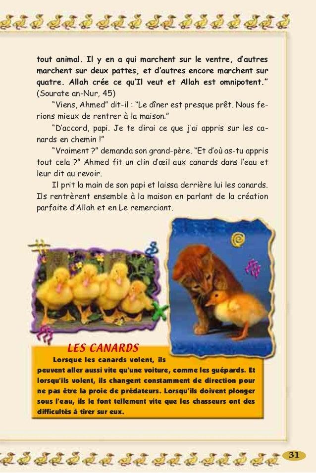 Histoires pour des enfants qui reflechissent 1 french fran ais - Combien de temps pour qu un noyer donne des noix ...