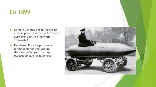 la voiture 233 lectrique histoire 28 images histoire de la voiture rc histoire de la. Black Bedroom Furniture Sets. Home Design Ideas