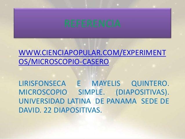 Histologia medica 2