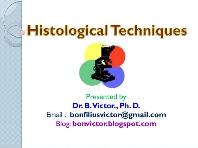 Laboratory Methods In Histotechnology Ebook