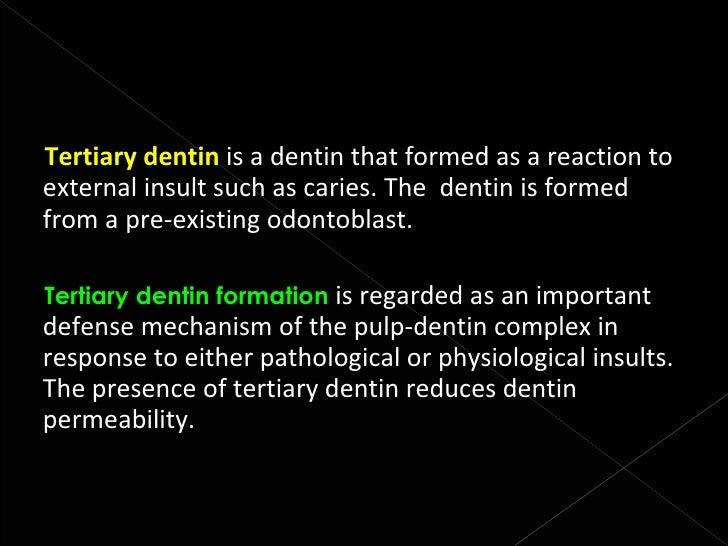 histology of dentin, Cephalic Vein