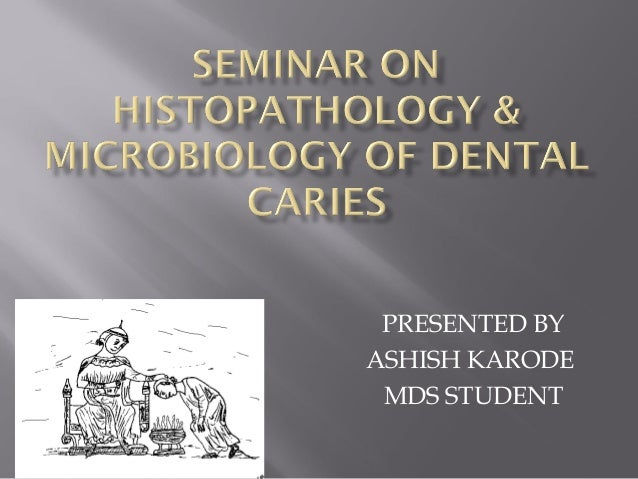 PRESENTED BY ASHISH KARODE MDS STUDENT