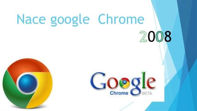 Mayo google chrome rebasa a internet explorer