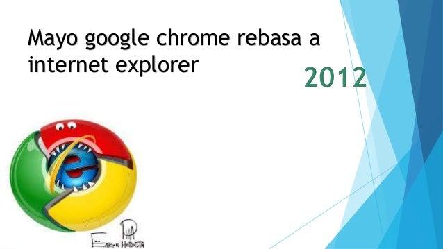 historia de los navegadores