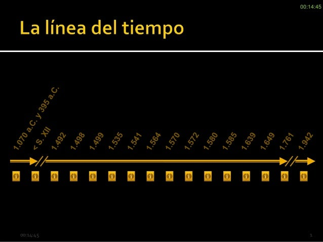 00:14:4500:14:45      1