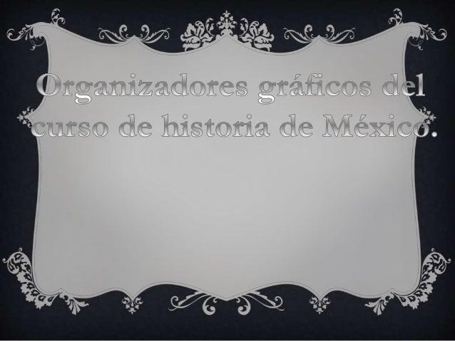 morales santiago 3c. historia de mexico.