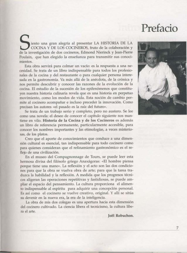 Download free el arte de la cocina francesa pdf reader for Cocina francesa pdf