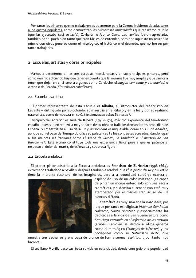 Historia del-arte-moderno-el-barroco