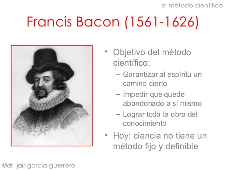 """criticism on bacons essays Francis bacon (1561–1626) was in the final analysis, bacon was not a mechanist philosopher """"francis bacons essays von 1597:."""