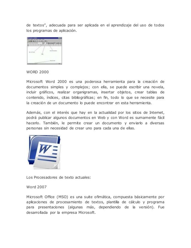 Historia del-procesador-de (1)
