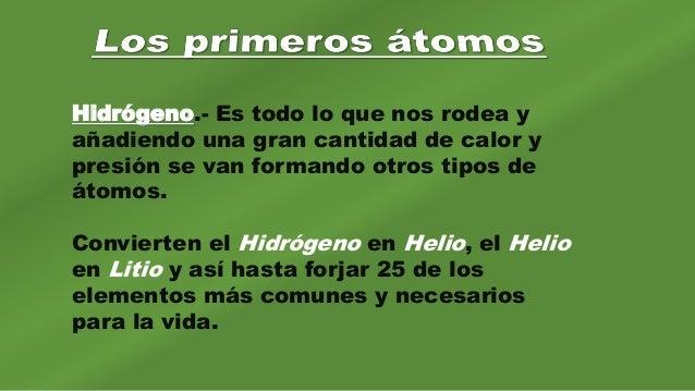 Historia de la tabla peridica qumica 2 urtaz Images