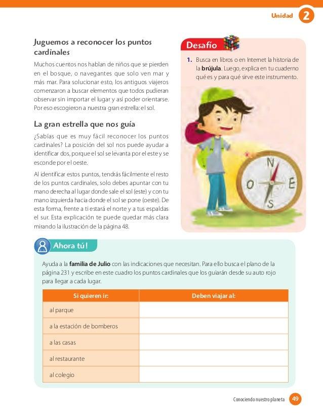 Libro cuaderno para dos pdf