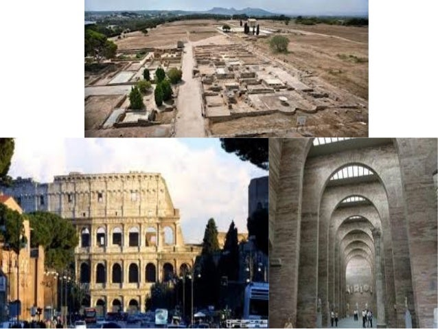 + Historia antigua miguel. a tp