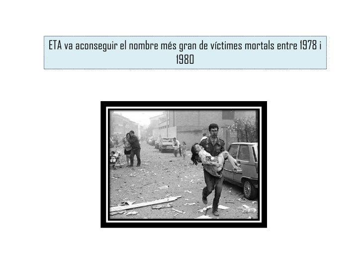 Colp d'Estat del 23Z         Intent de colp d'Estat el 23 de Febrer de 1981       El 23 de Febrer, mentre es procedia a la...