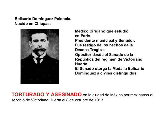 La Verdadera Historia De Pancho Villa Pdf