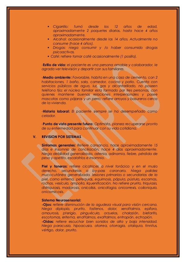 library/Теория переноса нейтронов: [учеб. пособие для вузов] 2007