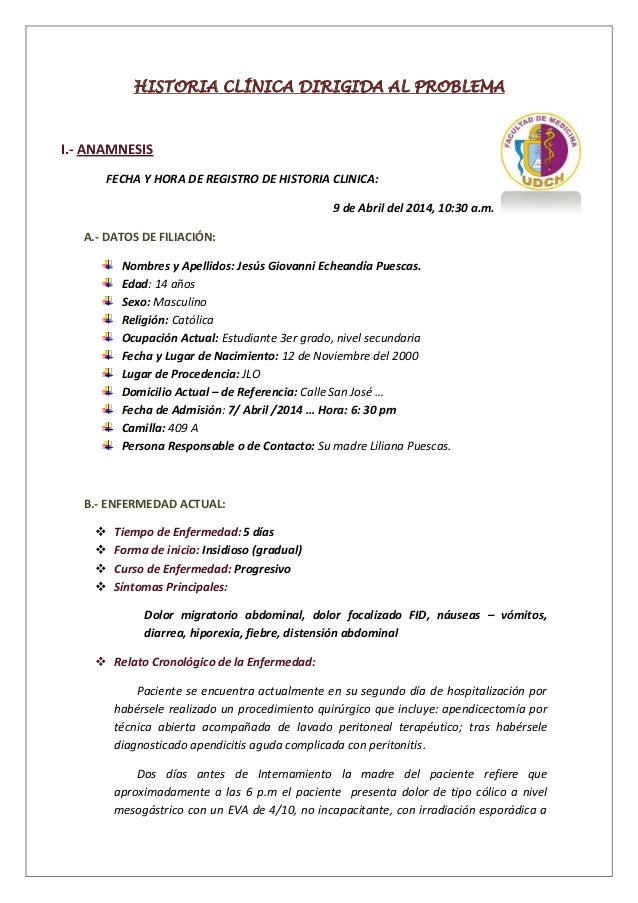 Examen final de enfermeria - 3 part 3