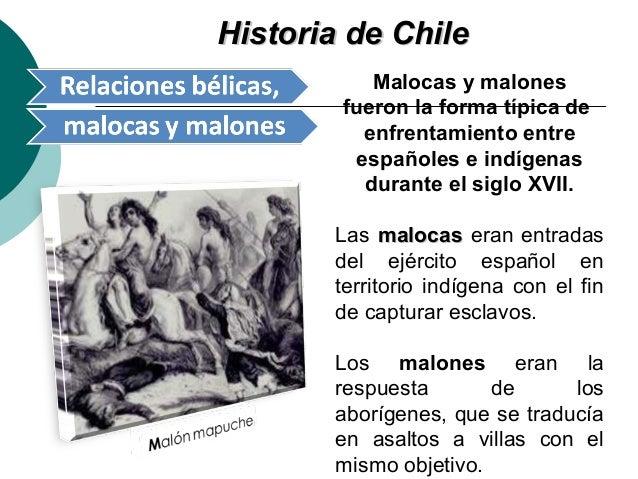 """Resultado de imagen para """"Entre """"Malones"""" y """"Malocas"""""""