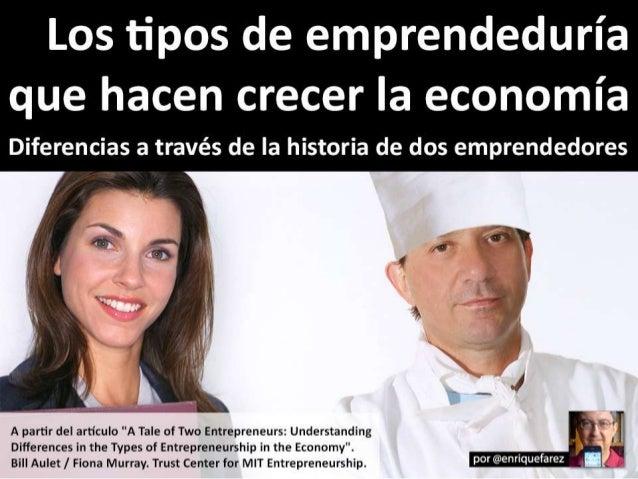 Enrique Fárez es:   Presidente de Grupo ICC y responsable de    internacionalización de MMI Media Monitor Internacional, ...