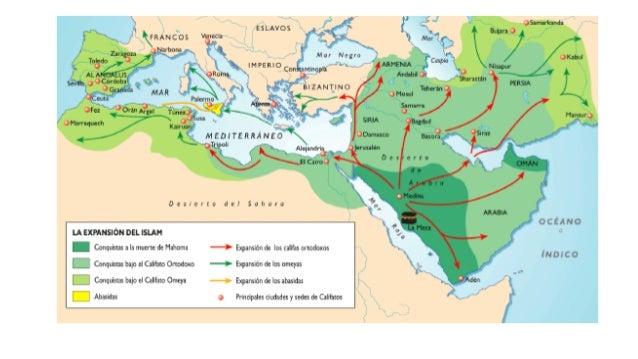 Posesiones territoriales de los <Reyes Católicos
