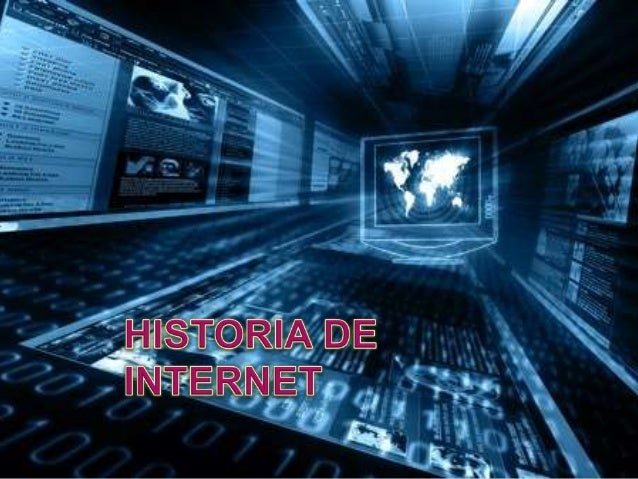 ¿Que es el internet?   Es una red de    ordenadores mundial    (WAN) que, mediante la    utilización de protocolos    com...