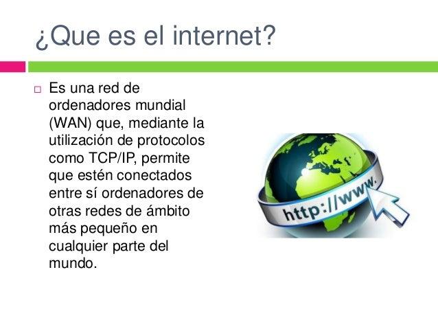 ÍNDICE   Que es Internet?   Historia de internet     Hitosde su desarrollo     Video explicativo   Cómo funciona inte...