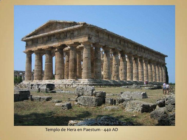 Historia de la arquitectura for Imagenes de arquitectura