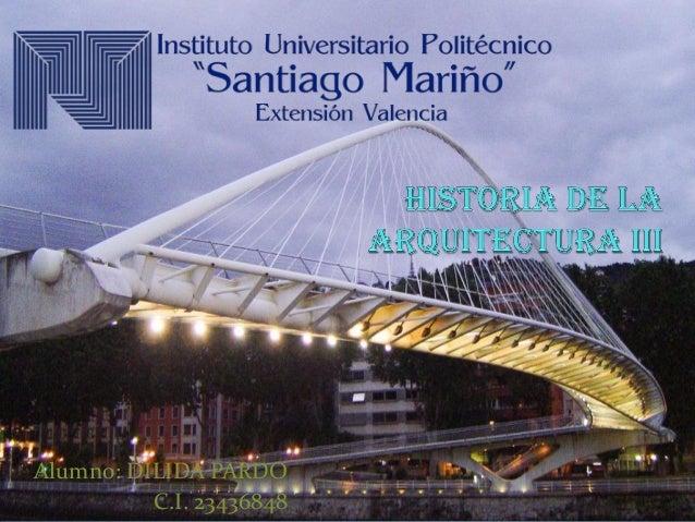 Alumno: DILIDA PARDO C.I. 23436848