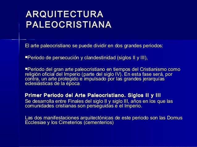 Historia de la arquitectura en la construccion parteii for En que consiste la arquitectura