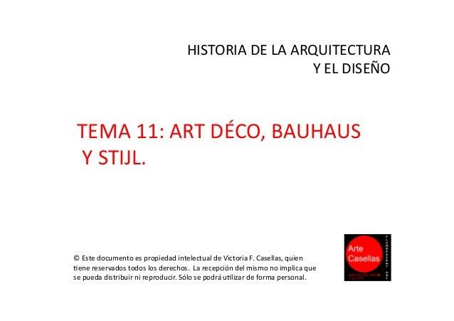 Historia de la arquitectura y el dise o temario arte casellas for Arte arquitectura y diseno definicion