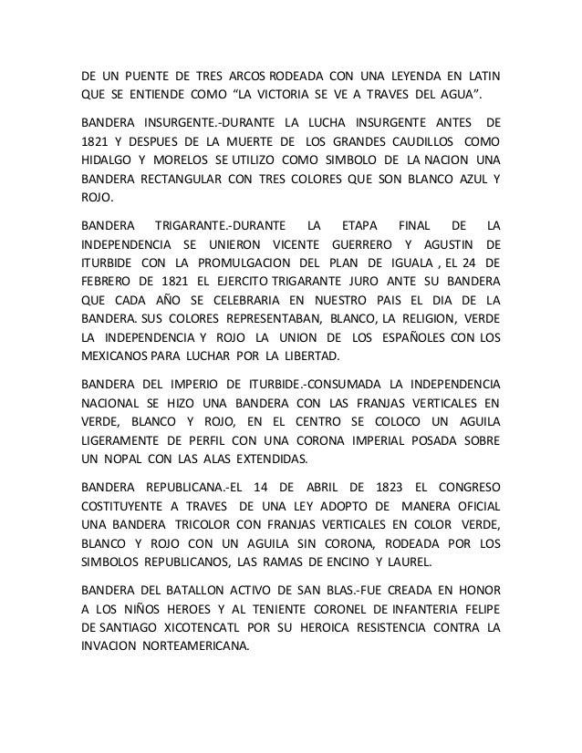 """DE UN PUENTE DE TRES ARCOS RODEADA CON UNA LEYENDA EN LATIN QUE SE ENTIENDE COMO """"LA VICTORIA SE VE A TRAVES DEL AGUA"""". BA..."""