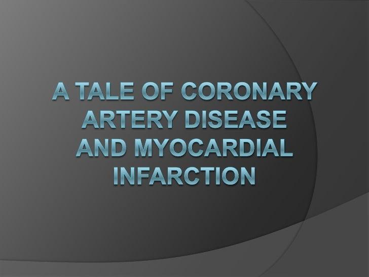    El primer artículo de angina de pecho fue publicado en la revista new    England en 1812 descrito por el Dr. Warren la...