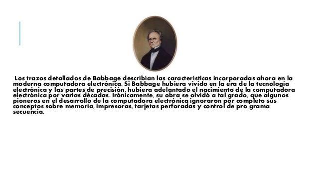 LATARJETA PERFORADA; El telar de tejido, inventado en 1801 por el Francés Joseph-Marie Jackard (1753-1834), usado todavía ...