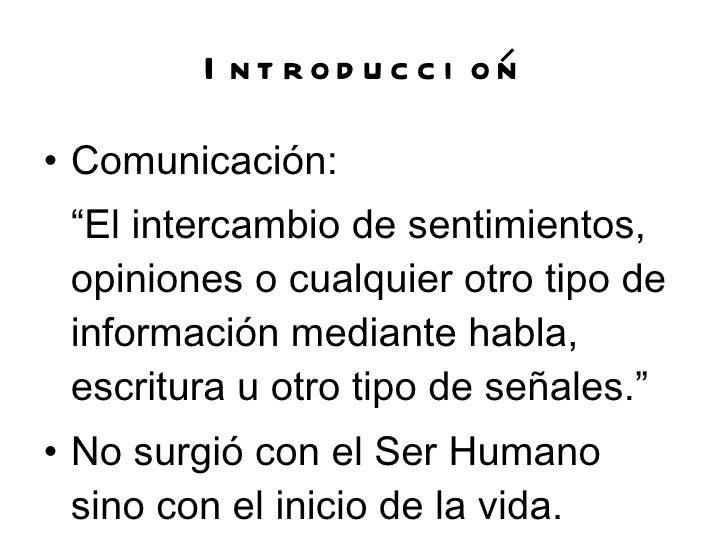 Historia de la comunicación social GRUPO 9 Slide 2