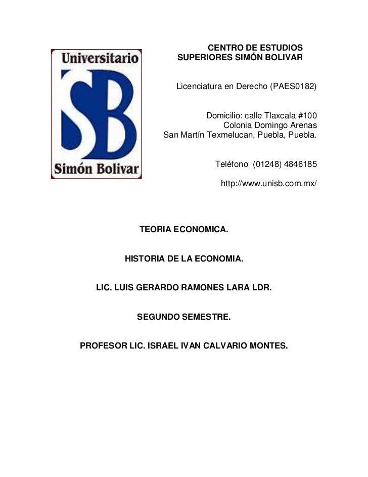 -3810135255                                                                   CENTRO DE ESTUDIOS      <br />              ...