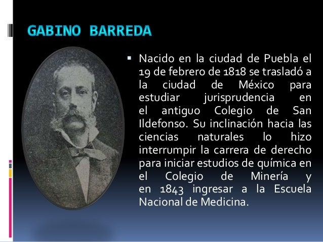 Historia de la educación en américa latina ok