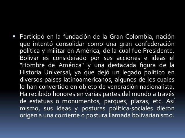 america latina caracteristicas generales de la - photo#49